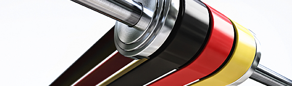 Schlatterer Made in Germany