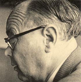 Firmengründer Max Schlatterer